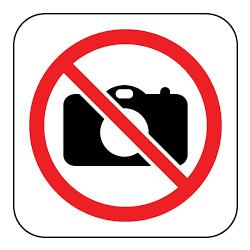 Havas világító karácsonyfa