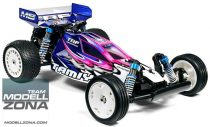 Tamiya 1/10 DT-02MS 2WD Buggy