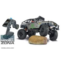 Carson 1:10 MC-10 Mountain Warrior 2,4 GHz 100% RTR