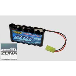 FD Crawlee Akku Power Pack 7,2V/800mAh NiMH