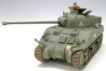 Asuka British SHERMAN 5C Firefly