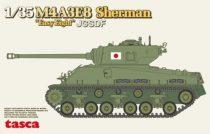 Asuka JGSDF M4A3E8 SHERMAN Easy Eight