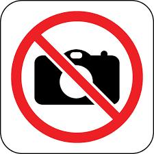 2,4 Ghz 5 csatornás vevő