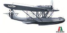 Italeri Italian flying boat