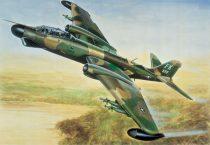 Italeri B - 57G Night Hawk