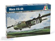 Italeri CG-4 WACO
