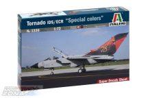 Italeri Tornado IDS/ECR Special Colors