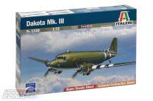 Italeri Dakota Mk.III
