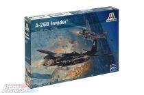 Italeri A-26B Invader