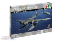 Italeri CANT Z 506 AIRONE