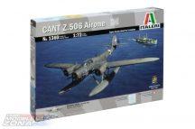 Italeri CANT Z 506 AIRONE