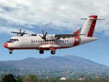Italeri ATR 42-500