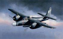 Italeri F - 7F 3N TIGERCAT