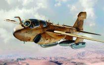 Italeri EA-6B Prowler