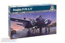 Italeri Douglas P - 70 A/S