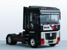 Italeri Renault Magnum AE500 MKR Racing