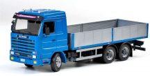 Italeri Scania Streamline 143 H 6x2