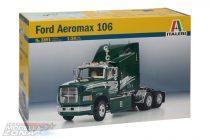 Italeri Ford Aeromax 106