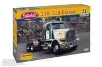 Italeri US Truck Classic Peterbilt 378-119