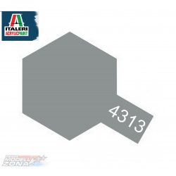 Italeri Flat Medium Sea Grey