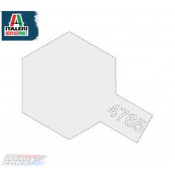 Italeri Flat Light Gray