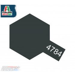 Italeri Grey-Green RLM74