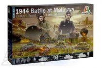 1:72 1944 Battle at Malinava
