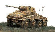 Italeri Sd. Kfz. 234/2 Puma