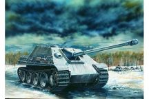 Italeri Sd. Kfz. 173 Jagdpanther