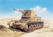 Italeri Panzerjäger I 4.7cm PAK