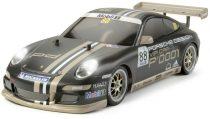 Porsche 911 GT3 TT-01E