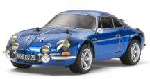 1:10 RC Renault Alpine A110 M-05Ra