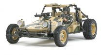 1:10 RC Fast Attack Vehicle 2011