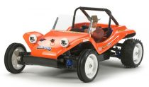 1:10 RC Sand Rover 2011 2WD Beachbuggy