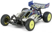 1:10 RC DB02 Leonis 4WD Buggy