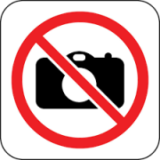 1:72 Berlin House Set - makett