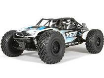 Axial Yeti 1:10 Rock Racer Scale Electric 4WD KIT