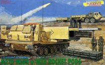 Dragon M270 MLRX W/M26 R.P.