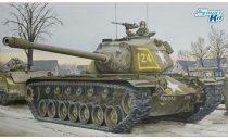 Dragon M103A1 Heavy Tank