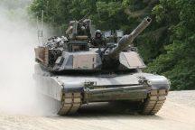 Dragon M1A2 SEP V2