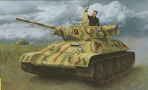 Dragon Panzerkampfwagen T34-747