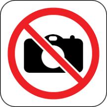 RMX 2.0S 2WD Drift KIT rear motor