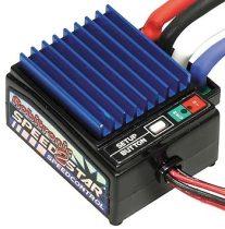 Speedstar 2 elektronikus 12T sebességszabályzó