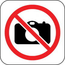 TFL Scale Chassis 1/10 with Fiberglass Body