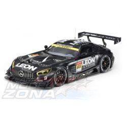 Tamiya - 1:24 LEON CVSTOS AMG GT3