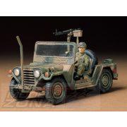Tamiya U.S. M151A2 Ford Mutt - makett