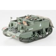 Tamiya British Universal Carrier Mk.II - makett