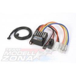TAMIYA sebességszabályzó ESC TBLE-02S