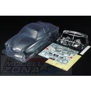 Tamiya 1:10 - Kar.-Satz VW Karmann Ghia WB 239mm