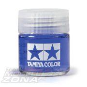 Tamiya - festék keverő üveg 23 ml